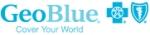 GeoBlue_color