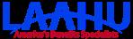 laahu_logo_b1 - Copy_0