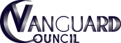 Vanguard Council logo - transparent background (small)