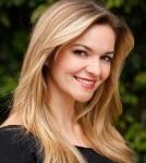 Allison Kritz ADP